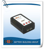 Imax Balance Charger for 2s-3s Lipo Battery