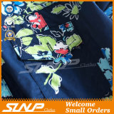 High Quality Cotton Women and Ladies Fashion Printing Shirt