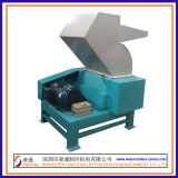 High Performance Crusher Plastic Machinery