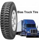 Bias Truck Tires with High Quality