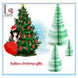 Christmas Tree and Fruit Shape Promotional Gift Notes Pad Memo Pad