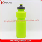 750ml sports water bottle (KL-6754)
