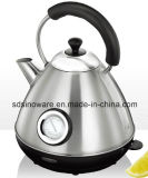 1.7L 360 Degree Electrical Kettle for Home and Hotel
