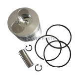 170f 178f 186f Diesel Engine Spare Parts Piston Assy with Ring Set