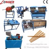 Factory Supply Professional Machinery for Making Chopsticks
