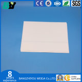 Security Printer Watermark Hot Stamping Security Pape