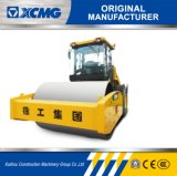 XCMG Xs303 30t Single Drum Vibratory Road Rollers