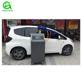 Auto Car Air Purifier Ozone Generator with Anion for Automotive Beauty Shops