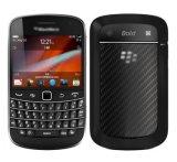 Unlocked Original Blackbexxy 9900 Mobile Phone WCDMA 3G Cell Phone Smartphone
