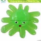 24PCS Wholesale Novelty Sticky Stretchy Animal Toys