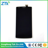 Cell Phone Display for One Plus One LCD Touch Screen