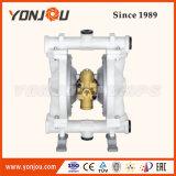 Engineering Plastics Diaphragm Pump