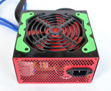Best Quality OEM Desktop Full 230W/250W/300W/500W ATX Power Supply