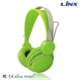 Promotional Cheap Headphones for Beverage