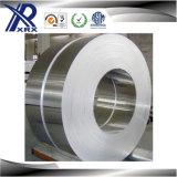 SUS304 2b 1.0mm*1219*C Stainless Steel Strip
