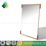 Wooden Dressing Table Mirror with Full-Length Mirror for Sale