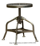 Industrial Morden Vintage Toledo Conuter Barstools Dining Restaurant Garden Chairs