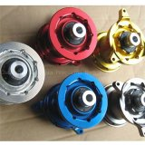 Aluminum Motorcycle Part Aluminum Wheel Hub