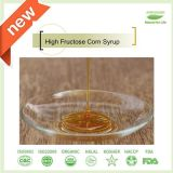 Hot Sell High Fructose Corn Syrup F55