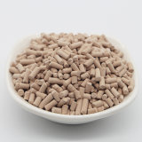 Stock Zeolite 5A Molecular Sieve for Pressure Swing Adsorption