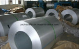 BV Certificated Gil Galvanized Aluminium Coil with Good Quality