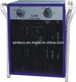12kw Industrial Fan Heater (WIFJ-120S)