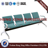 Outdoor Furniture Metal Waiting Public Chair