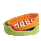 Orthopedic Dog Bed, Bed for Large Dog (YF72049)