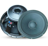 PA Woofer Speaker (TBX-12PS100)