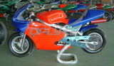 Dirt Pocket Bike (PB4703)