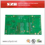 Shenzhen China Professional PCB Board Fabrication
