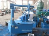 Old Tyre Ring Cutter (QQJ-20)