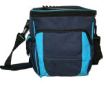 OEM Cooler Bag with Cheap Price China Factory (HTCOOL-003)