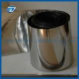 ASTM B265 Gr2 Titanium Sheet for Sale, Titanium Sheet Metal