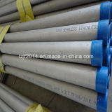 2 Inch Schedule 40 Stainless Steel Pipe