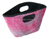 Women Lunch Bag Thermal Cooler Tote