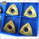 Tungsten Carbide Inserts/ Cutting Tools/ Tungsten Carbide Blade