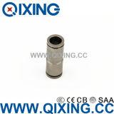Air Compressor Quick Connector Types