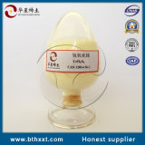 CNAS Pass White Powder High Cerium Oxide Hydroxide 2