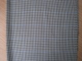 Worsted Wool Fabric (38088-3)