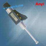 Digital Electronic Three Point Internal Micrometer
