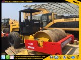 Used Dynapac Road Roller Ca30d, Used Ca30d Single Drum Roller (Dynapac CA25D CA251D CA30D)