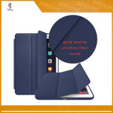 Original Leather Cases for iPad PRO 10.5, for iPad 9.7 Cover, for iPad Air 2 Flip Cover, for iPad Mini 4 Smart Cases