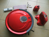 NEW Robot/Auto Vacuum Cleaner (Self Recharge)