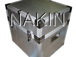 Oil Tester for Testing Insulating Oil Dielectric Strength (IIJ)