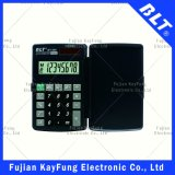 8 Digits Flippable Pocket Size Calculator (BT-505)