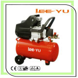 CE 24L 1500W Direct Driven Compressor (2524)