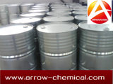 Dipropylene Glycol of Best Quality