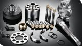 Replacement Hydraulic Piston Pump Parts for Rexroth A4vg71 Hydraulic Pump Repair Kit or Spare Parts Remanufacture