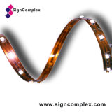 SMD Flexible LED Strip (SC-ID)